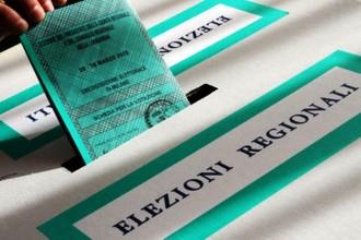 17382315elezioni-regionali