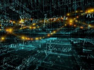 Big-data-123-1024x768