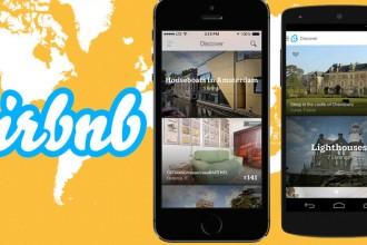 airbnb-840x420