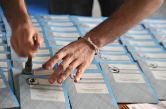 Legge elettorale, al via i lavori: Grillo attacca