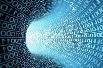 big-data-and-the-supply-chain-e1411657592632