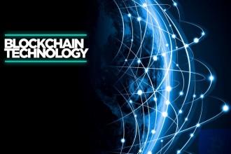blockchain_technology