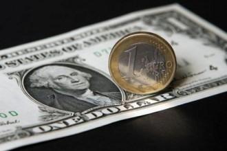 cambio-euro-dollaro-previsioni