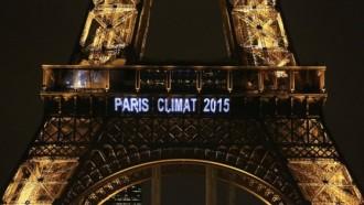 clima-parigi