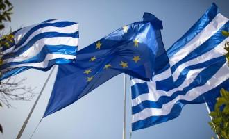 grecia-con-o-senza-accordo-europa-al-sicuro_