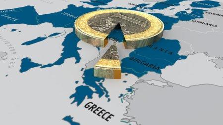 grecia-euro