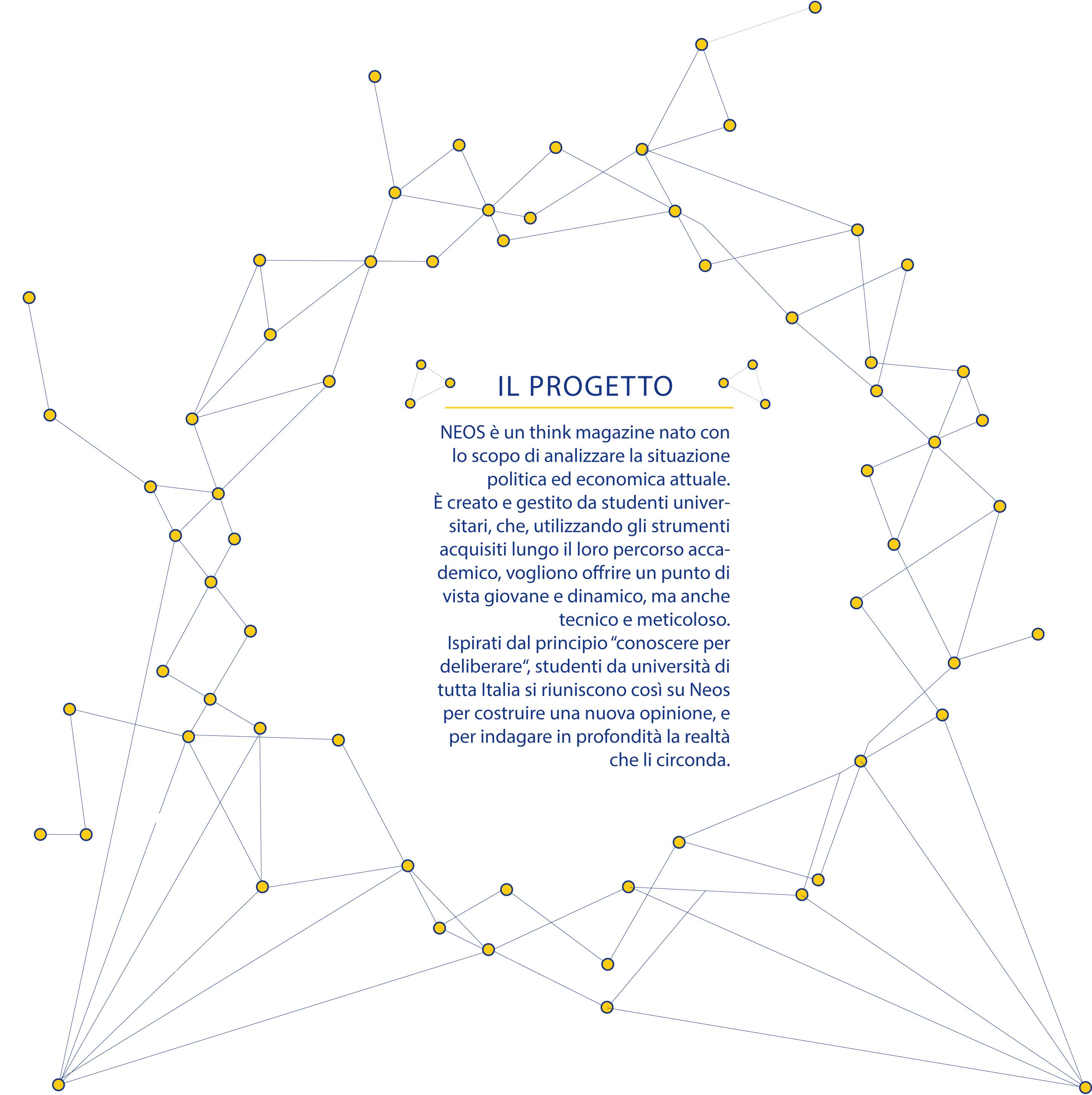 il-progetto-2900x2900