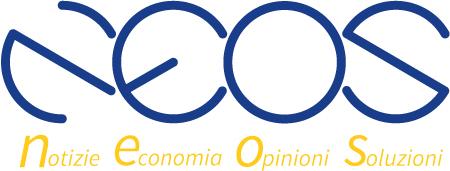 Neos Magazine - Notizie Economia Opinioni Soluzioni