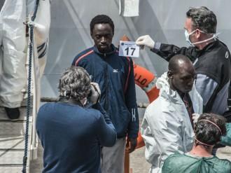 migranti-identificazione