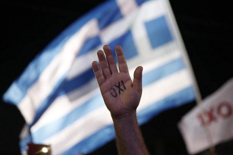 referendum-grecia-no-770x513