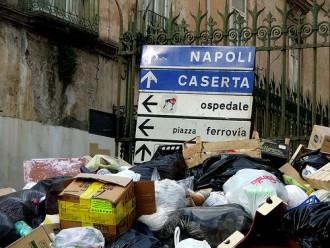 rifiuti_caserta