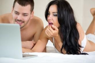 articolo-sul-porno