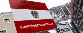 Austria-migranti-Brennero-675