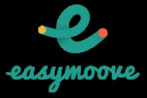 easymoove