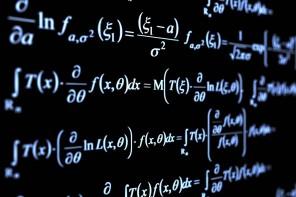 Analfabetismo matematico: quanto dobbiamo preoccuparci?