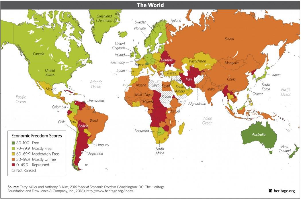 freedom-map