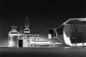 Dalla chemio ad Hamer: quando l'informazione fa parte della cura