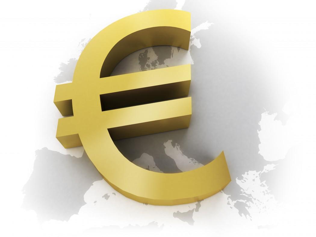 provvidenze economiche