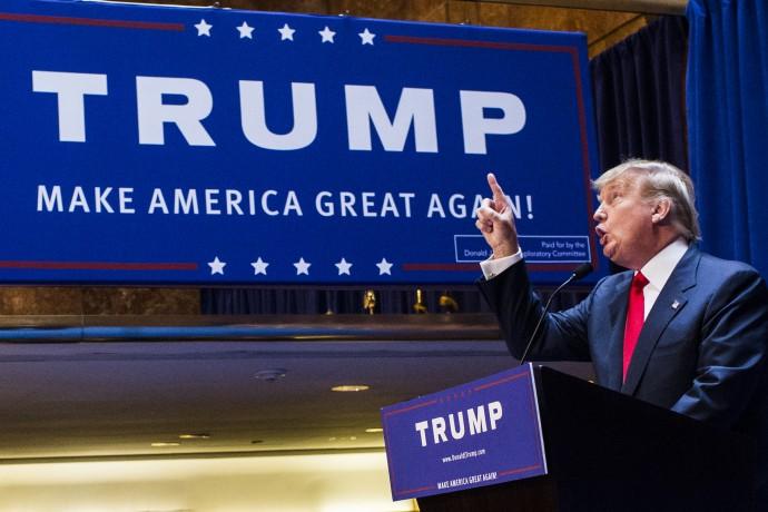 trump-presidential-announcement-2015
