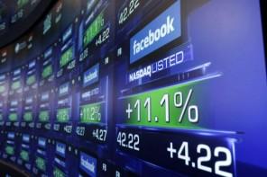 Facebook, WhatsApp e il settore tech: quando le azioni diventano moneta
