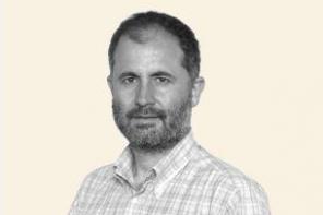 Intervista a Davide Vannoni