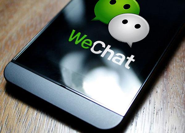 wechat_facebook