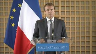 Emmanuel_Macron_(27_août_2014)
