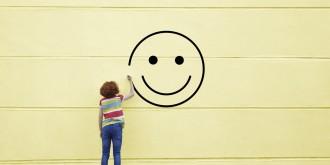 L'economia dell felicità