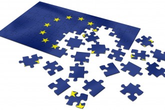 Il puzzle dell'UE: che 2017 sarà per l'Unione?