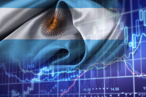 Argentina, back to global markets?