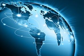 La crisi della globalizzazione e come affrontarla