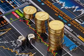 Il mondo dei derivati e la gestione del rischio