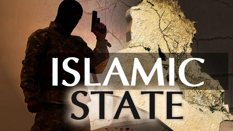 ISLAMIC+STATE+ISIS+GENERIC