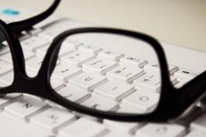 glasses-2211445_960_720