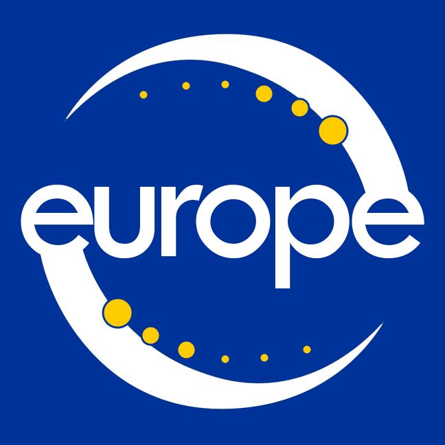 My country? Europe. è una comunità di europei attiva nella divulgazione della cultura e della storia europea.
