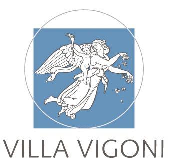 Villa Vigoni è un'Associazione voluta da Germania e Italia allo scopo di sostenere le relazioni italo-tedesche.