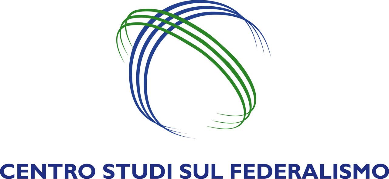Il Centro studi sul federalismo è attivo nella ricerca sullo sviluppo di entità sovranazionali.