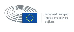 L'Ufficio d'Informazione del Parlamento europeo a Milano promuove iniziative pubbliche sui temi europei.