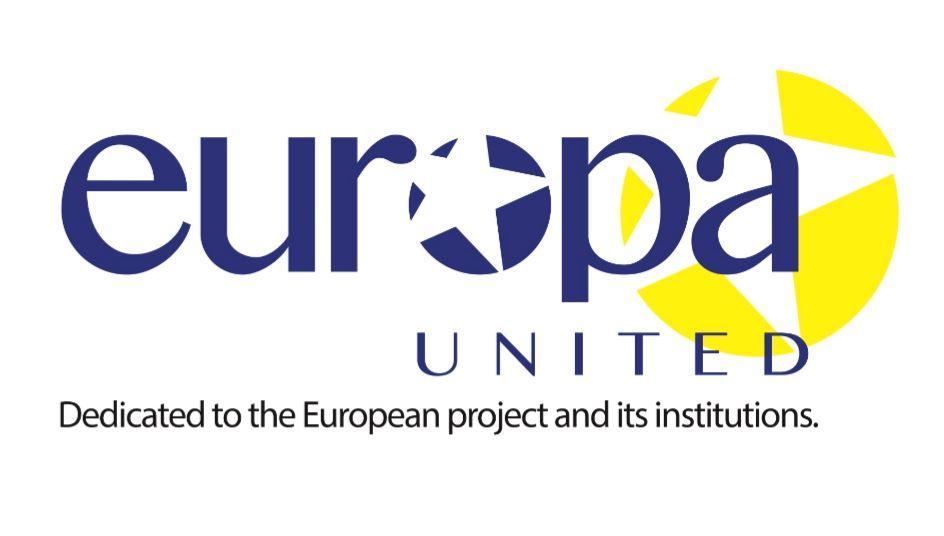 Europa United è un portale d'informazione dedicato ai progetti ed alle istituzioni europee.