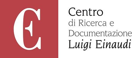 Il Centro Luigi Einaudi è un centro di ricerca che studia il liberalismo classico e le sue interpretazioni contemporanee.