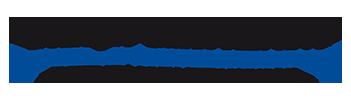 Il Collegio Carlo Alberto è una fondazione nata per promuovere la ricerca e la didattica nelle scienze sociali.
