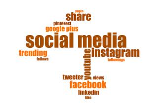 social-media-1768451_960_720