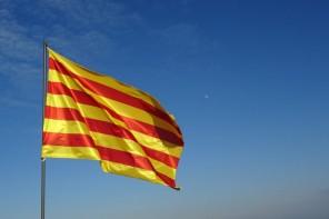 Perché in Catalogna è giusto votare, e regolarmente