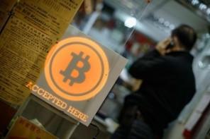 La primavera del bitcoin