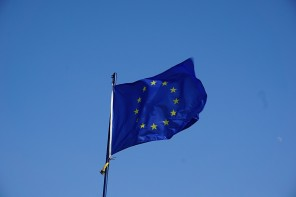 UEflag