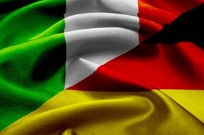 Ritrovare l'alleanza italo-tedesca