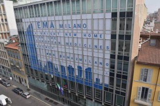 EMA_milano