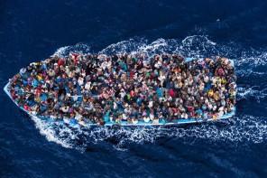 Piano Nazionale: il futuro dell'integrazione in Italia – Parte 1