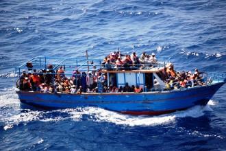 Pianonazionaleimmigrazione2