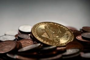 L'impatto della finanza tradizionale nel mondo del Bitcoin